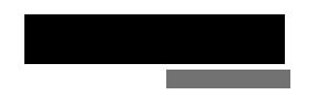Nerfoteka logo